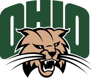 Ohio_logo