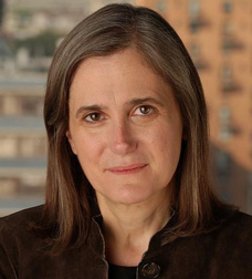 amy-goodman-to-speak-about-promoting-social-change-peace-and-justice-through-media6abda655f9336e4eb220ff0000e6b717